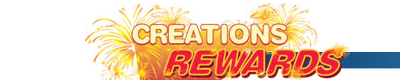 CreationRewards