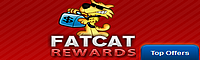 FatCatRewards.com