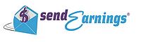 SendEarnings.com