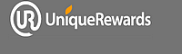 UniqueRewards.net