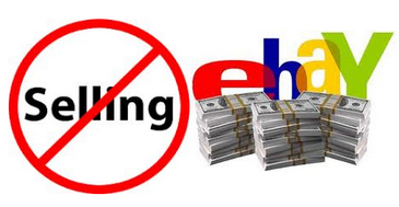 An Easy Way To Make Money On Ebay Without Selling Anything Blogstash Com